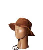 Vans - Boonie Bucket Hat