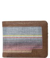 Vans - Boyd Bifold Wallet