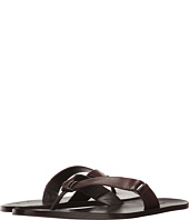 Michael Bastian Gray Label - Miles Thong Sandal