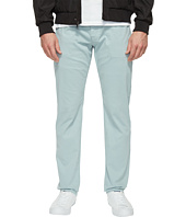 AG Adriano Goldschmied - Graduate Tailored Leg Pants in Steel Blue
