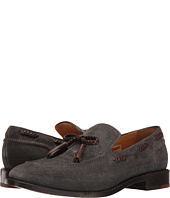 Michael Bastian Gray Label - Michael Bastian Loafer