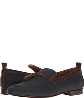 Michael Bastian Gray Label - Bogart Tassel Loafer