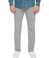 AG Adriano Goldschmied - Graduate Tailored Leg Pants in Cloud Grey