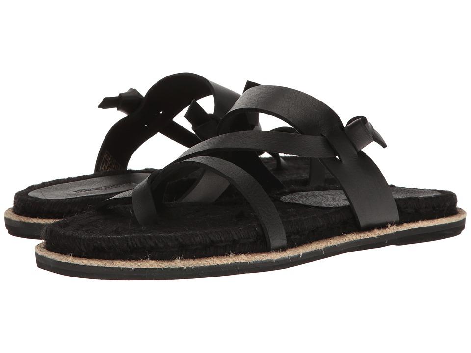 Michael Bastian Gray Label - Babson Thong Sandal