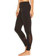 Yummie by Heather Thomson - Performance 3/4 Leggings