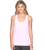 Lorna Jane - Premonition Excel Tank Top
