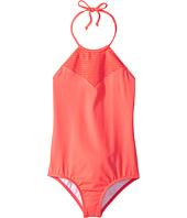 Billabong Kids - Sol Searcher One-Piece (Little Kids/Big Kids)
