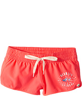 Billabong Kids - Sol Searcher Volley Shorts (Little Kids/Big Kids)