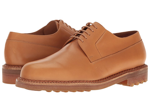 Robert Clergerie Doc Oxford