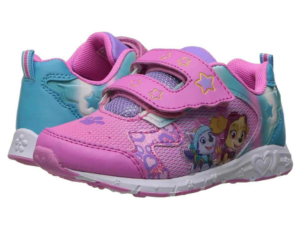 Josmo Kids - Paw Patrol Lighted Sneaker