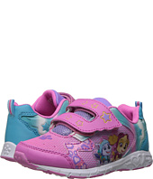Josmo Kids - Paw Patrol Lighted Sneaker (Toddler/Little Kid)