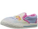 Josmo Kids Paw Patrol Canvas Sneaker (Toddler/Little Kid)