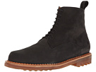 Clergerie Dace Boot