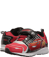 Josmo Kids - Cars Lighted Sneaker (Toddler/Little Kid)