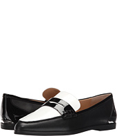 MICHAEL Michael Kors - Connor Loafer