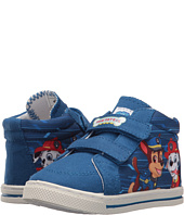 Josmo Kids - Paw Patrol Double Strap High Top (Toddler/Little Kid)