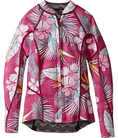 Billabong Kids - Peeky Jacket (Big Kids)