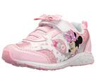 Josmo Kids Minnie Bow Sneaker (Toddler/Little Kid)