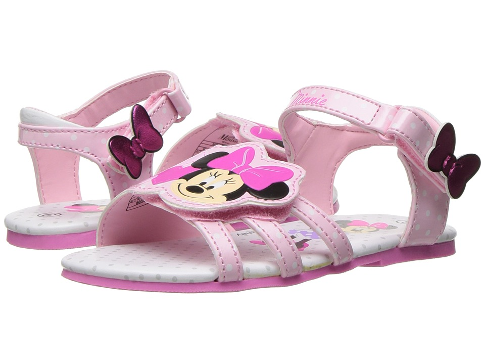 Josmo Kids - Minnie Sandal