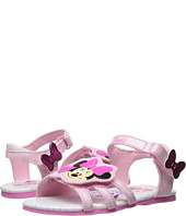 Josmo Kids - Minnie Sandal (Toddler/Little Kid)