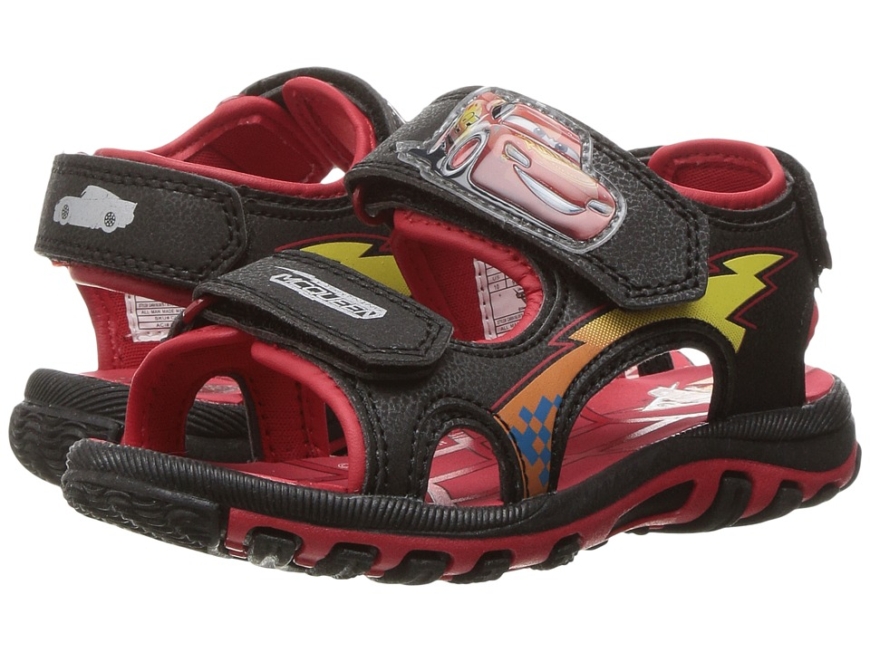 Josmo Kids - Cars Sandal