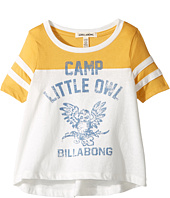 Billabong Kids - Local Girl Top (Little Kids/Big Kids)