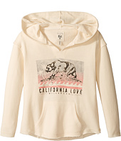 Billabong Kids - Days off Pullover (Little Kids/Big Kids)