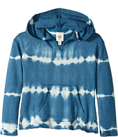 Billabong Kids - Back Road Pullover (Little Kids/Big Kids)