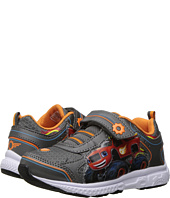 Josmo Kids - Blaze Lighted Sneaker (Toddler/Little Kid)