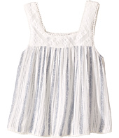 Billabong Kids - Day Dreamer Tank Top (Little Kids/Big Kids)