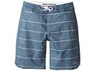 Billabong Kids - 73 LT Stripe Boardshorts (Big Kids)