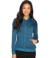 Brooks - Run-Thru Jacket