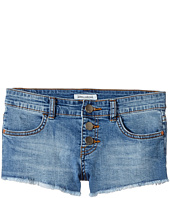 Billabong Kids - Buttoned Up Shorts (Little Kids/Big Kids)