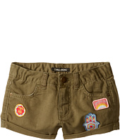 Billabong Kids - Sea and Me Shorts (Little Kids/Big Kids)