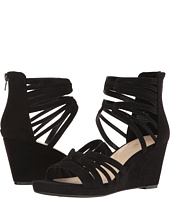 Nine West - Jorunn