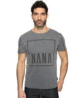 nANA jUDY - Dune Tee