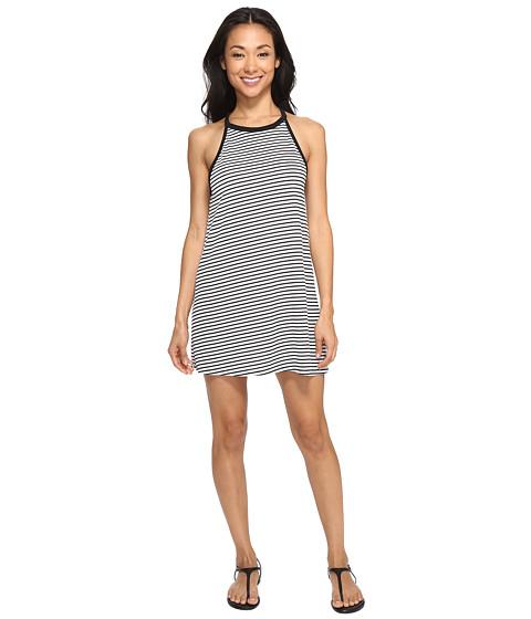 Hurley Dri-Fit Classic Dress