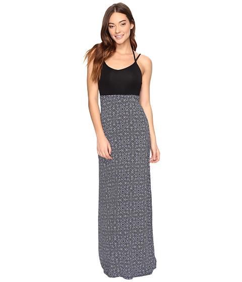 Hurley Ruby Maxi Dress - Zappos.com Free Shipping BOTH Ways