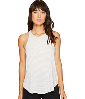 Hurley - Dri-Fit Staple Singlet Tank Top
