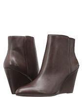 Lacoste - Alaina Boot 316 1