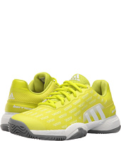 adidas Kids - Barricade 2016 (Little Kid/Big Kid)