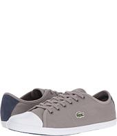 Lacoste - Ziane Sneaker 316 1