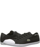 Lacoste - Ziane Sneaker 316 2