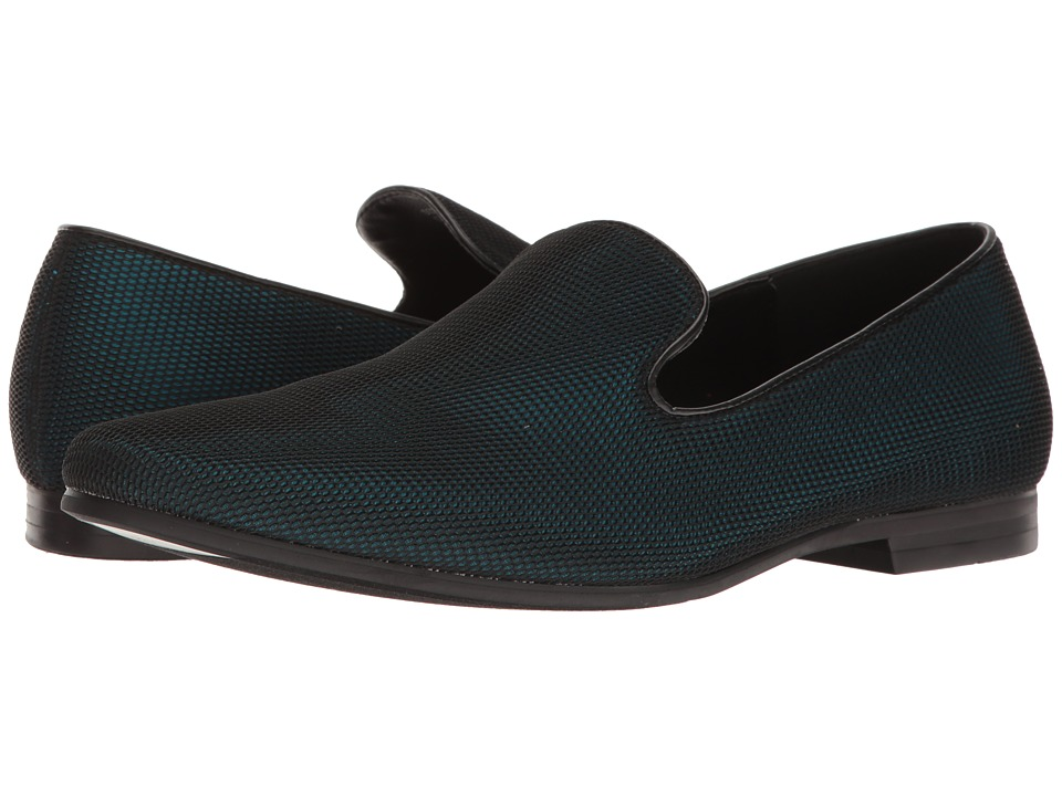 Giorgio Brutini Collier (Black/Blue) Men
