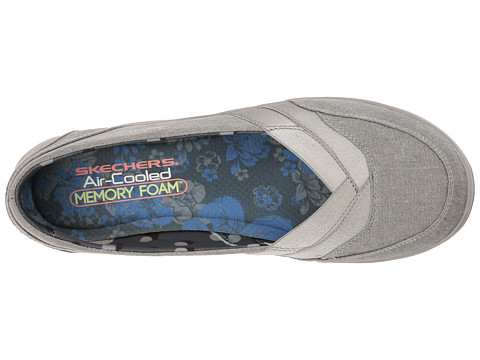 befdc7c91f9e Buy zappos skechers   OFF50% Discounted