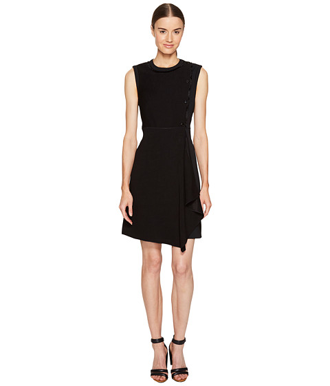 Sportmax Sleeveless Dress