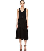 Sportmax - Adria Sleeveless Dress