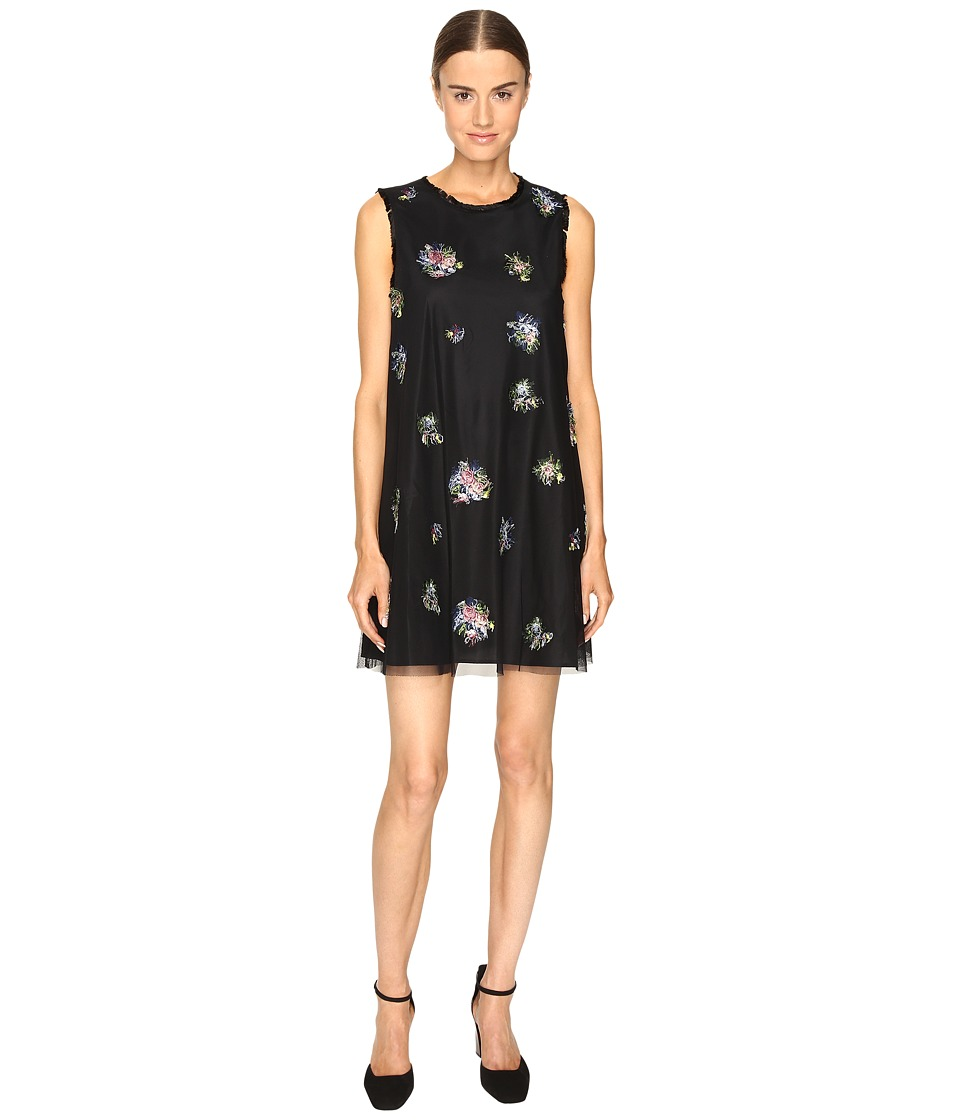 Sportmax Sportmax - Formica Sleeveless Dress
