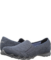 SKECHERS - Bikers - Lounger