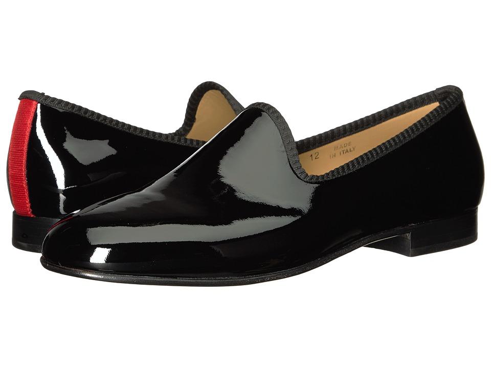 Del Toro - Prince Patent Loafer